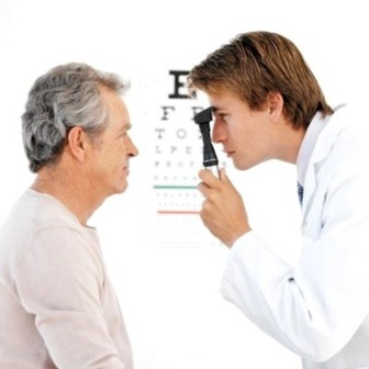 /optometrist1_180382.png