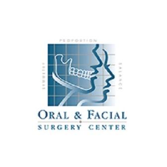 /oral-and-facial-surgery-center_102170.jpg