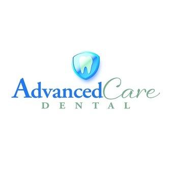 /oral-maxillofacial-surgery-oregon-wi_193173.jpg