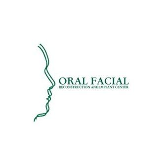 /oralfacial-logo_104437.jpg