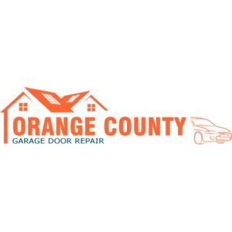 /orange-county-logo_66904.png
