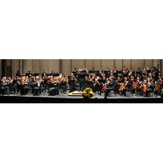 /orchestra_58390.jpg