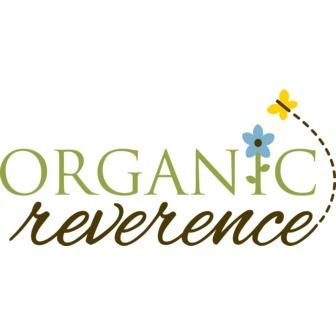 /organic-reverence-logo-hr_148100.png