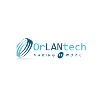 /orlando-managed-it-services_142455.jpg