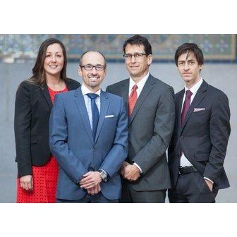 /our-legal-team_72186.jpg