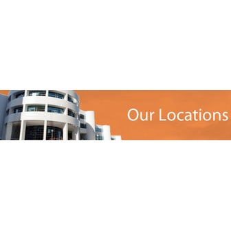 /our-locations_50729.jpg