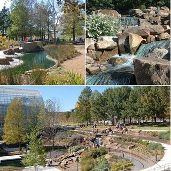 /outdoor_gardens_50691.jpg