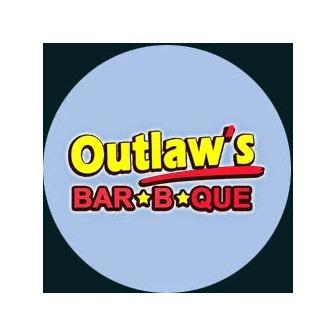 /outlaws-photo_67392.jpg