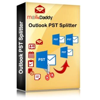/outlook-pst-splitter_207876.png