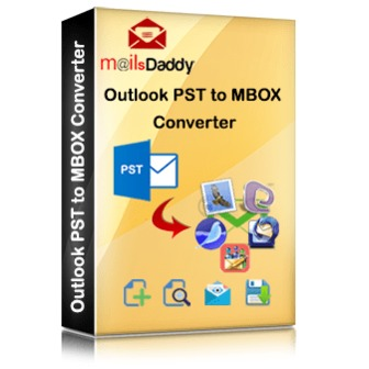 /outlook-pst-to-mbox_208428.png