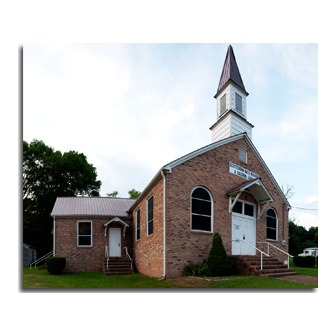 /outsideofchurch_59668.png