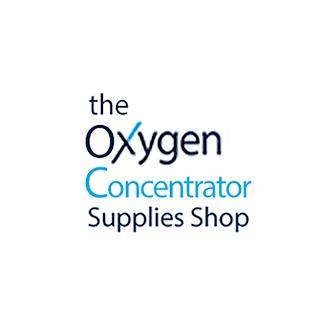/oxygen-concentrator-supplies-shop-logo_208429.png
