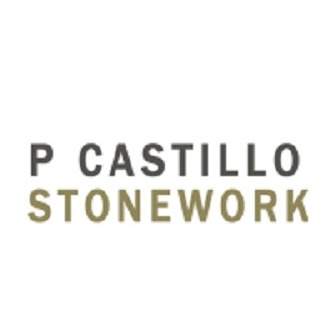/p-castillo-stonework_84243.jpg