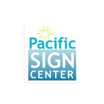 /pacific-sign-center-logo_105421.jpg