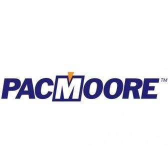 /pacmoore-logo_73993.jpg