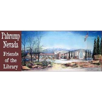 /pahrump-museum_59974.jpg