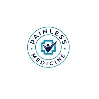 /painless-medicine-and-therapeutics_188604.jpg