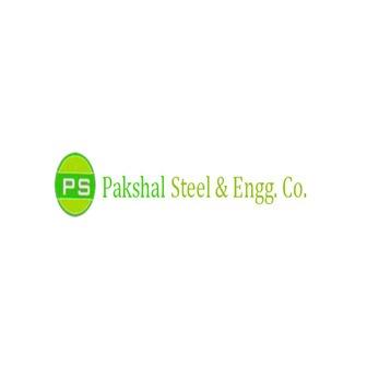 /pakshal_208163.jpg