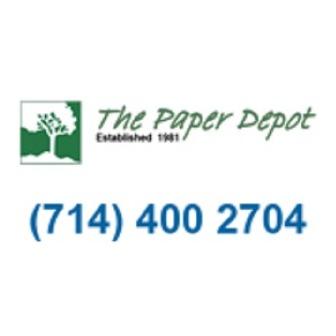/paper-depot_104735.jpg