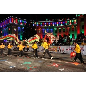 /parade-of-lights-shaolin-hung-mei-kung-fu-association-credit-downtown-denver-partnership-img_5623-e1375115813450_61461.jpg