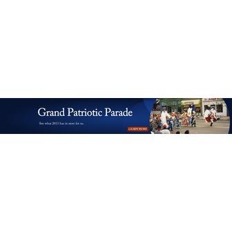 /parade_56257.jpg