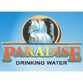 /paradise-drinking-water-logo_104116.jpg
