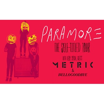 /paramore_localized_650x400_62462.jpg