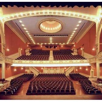 /paramount-theater_59505.jpg