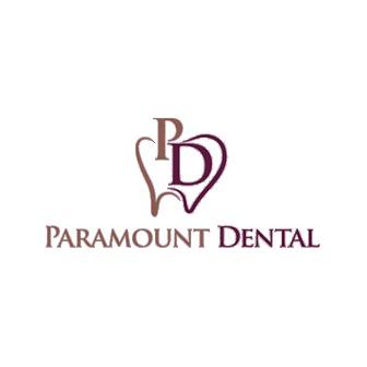 /paramountdental_74336.png