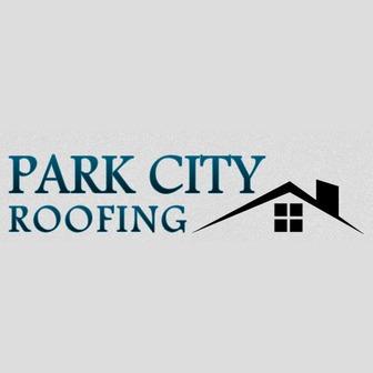 /park-city-roofing_63064.jpg