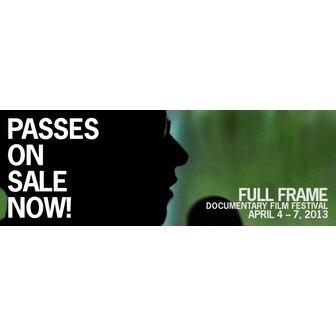 /passes-on-sale-now_56245.jpg