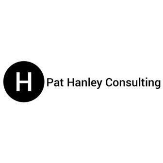 /pat-hanley-consulting_88444.jpg