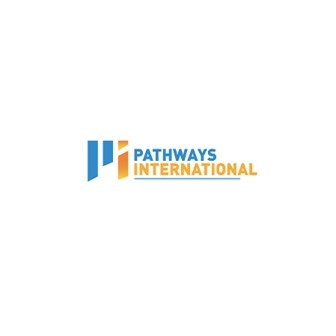 /pathways-logo-restyle_86965.png
