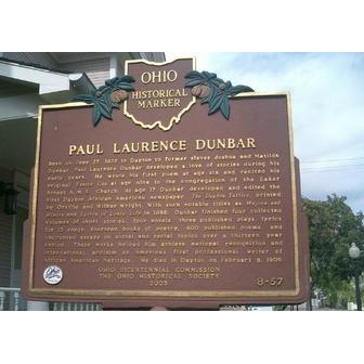/paul-laurence-dunbar_51866.jpg