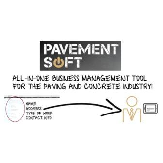/pavement-soft-management-tool-600x300_104527.png