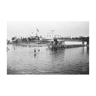 /pavilion_boathouse_53409.jpg