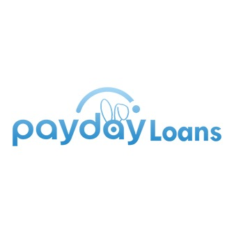 /payday-bunny-loans_186499.png
