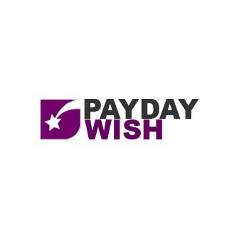 /paydaywish-com_187634.png