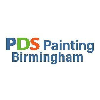 /pds-painting-birmingham_176990.jpg