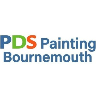 /pds-painting-bournemouth_177008.jpg