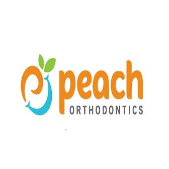 /peach_orthodontics-smile_201762.png