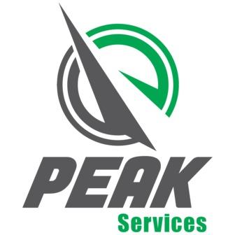 /peak-services-logo_182891.png