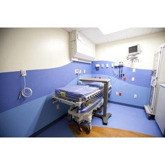 /pediatric-er-4_140484.jpg