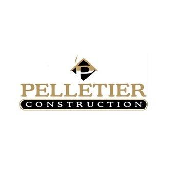 /pelletier-construction-ltd_145374.jpg