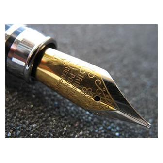 /pen-tip_46118.jpg