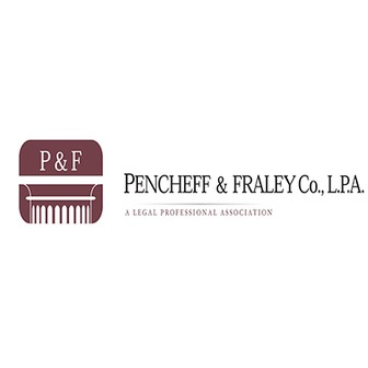 /pencheff-fraley-co-lpa-injury-and-accident-attorneys_210623.jpg