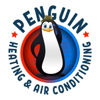 /penguin-logo-full_81858.png