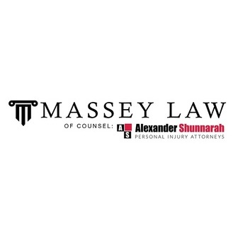/personal-injury-attorney-in-athens-georgia_187477.jpg