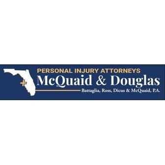 /personal-injury-attorney-mcquaid-douglas-logo_223620.jpg