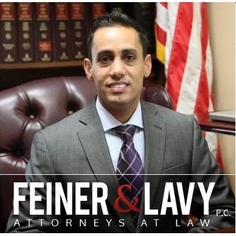 /personal-injury-lawyer-bronx_72935.jpg